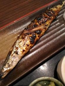 魚角(新サンマ)