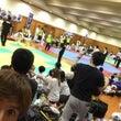 テコンドー選手権大会