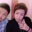 New Star 紹…