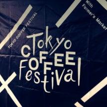 初参戦!tokyo …