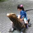 上野動物園の年パス購…