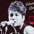 생일 축하해요。。。…