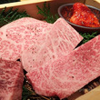 新宿・歌舞伎町「肉亭…