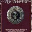Re Birth(リ…