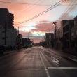 サンライズ磐田前夜祭