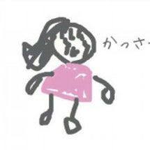仙台公演!!! 笠原…