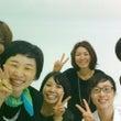 【満員御礼になる!!…