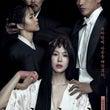 韓国映画『アガッシ』…