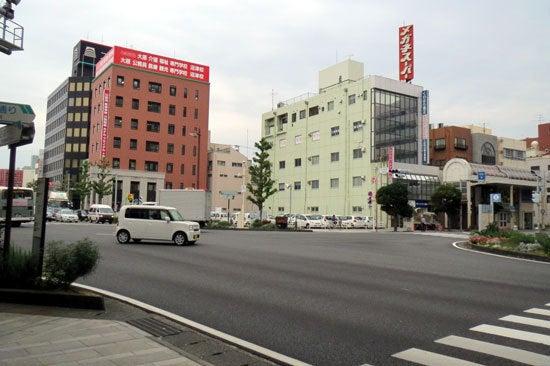 【写5】沼津城
