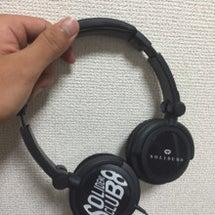 ラジオが始まる〜よ〜…