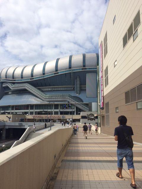 京セラドーム大阪_20160925.jpg