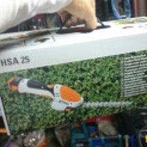 STIHL HSA2…