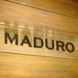 MADURO☆*:.…