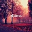 October C0…