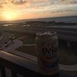 今日から沖縄!!…な…