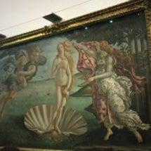 イタリア観光必見スポ…