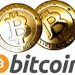Bitcoin どう…