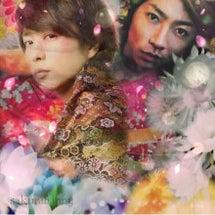 雅ちゃんと櫻井さん