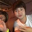 歌舞伎町⇨六本木⇨渋…