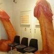 セックス博物館