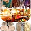 short tag9…