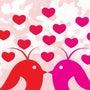 【朝の一言】「恋愛は…