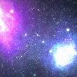『量子力学と魔法とゆ…