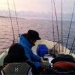 レンタルボート 釣果