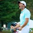 【ゴルフ】ツアー選手…