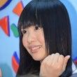 AKB48小嶋陽菜&…