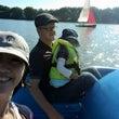 湖へGo!! ドイツ…