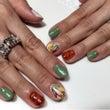 New Nails@…