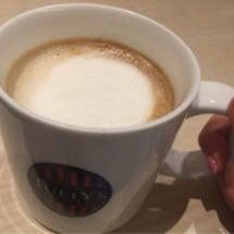 タリーズコーヒーのス…