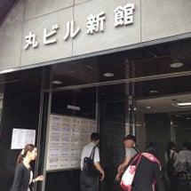 大阪伝承会を見学。