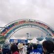 台風と夏フェス
