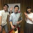 広島FM「DAYS!…