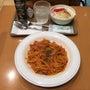 仙台駅のGOOD T…