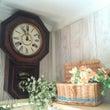 ボンボン時計