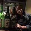 日本酒には和食と言い…