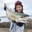 北海道釣り旅行記 i…