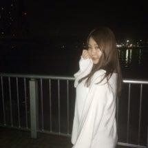 神戸に来た❤️