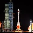 中国の宇宙ステーショ…