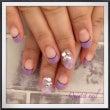 Purple Nai…