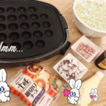 夕飯(^O^☆♪