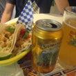 夏の思い出★ビールの…