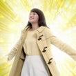 """川栄李奈、""""黄色の女…"""