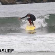 岩手県久慈市surf…