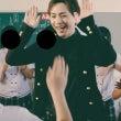 ★ スペシャルムービ…