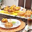 N.kitchen …