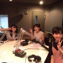 レギュラーラジオ! …